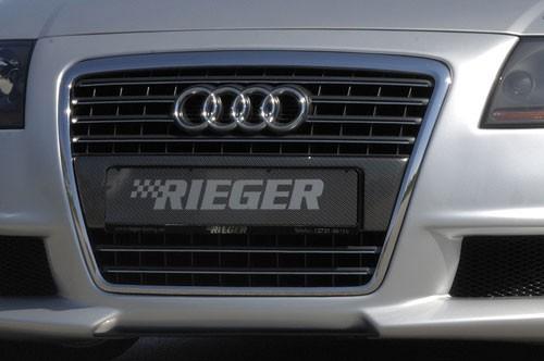 Audi tt typ 8n origin lna maska audi a8 tuning for Audi tt 8n interieur tuning