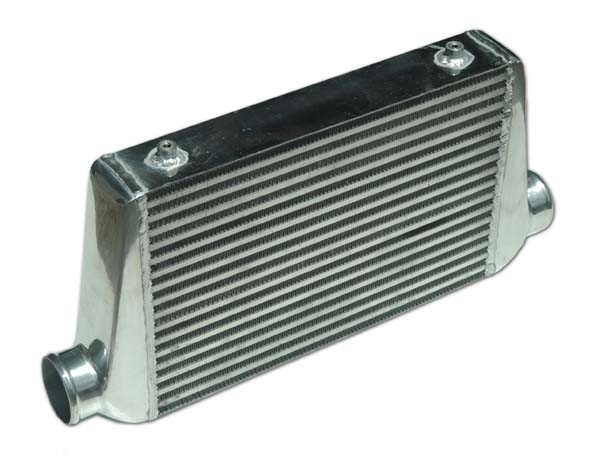 Intercooler - US-Racing 450 * 300 * 65 (universal)