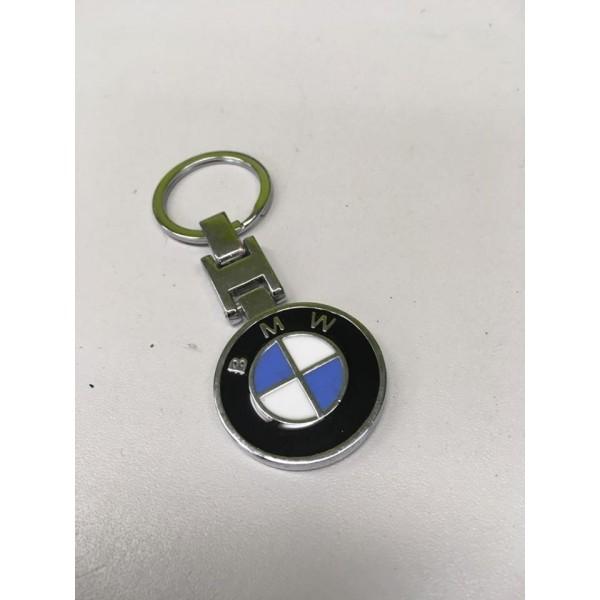 Prívesok na kľúče - s logom BMW  62c41fd494c