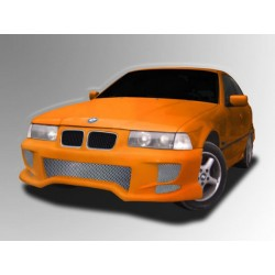 Kompletný body kit BMW E36 - TWISTER