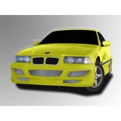 Kompletný body kit BMW E36 - EMOTION