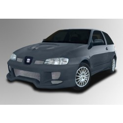Kompletný body kit Seat Ibiza 99-02 - DIAMOND