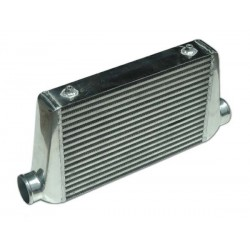 Intercooler - US-Racing 450 * 300 * 76 (universal)