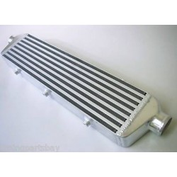 Intercooler - US-Racing 550 * 180 * 65 (universal)