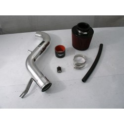 Citroen Saxo 96-98 1.6 16V DOHC Phase I cold air Intake od INJEN z USA !!!