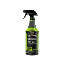 Meguiar 's Iron Removing Spray