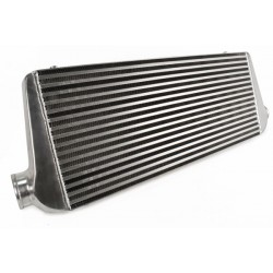 Intercooler - US-Racing 700 * 300 * 100 (universal)