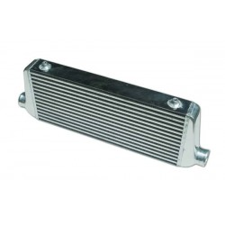 Intercooler - US-Racing 550 * 230 * 65 (universal)