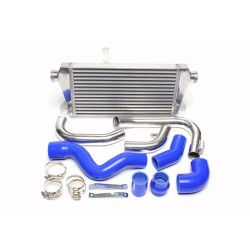 Intercooler kit - Audi A4 B6 1,8T