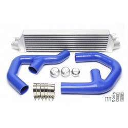 Intercooler kit - Seat Leon FR Cupra R (1P) 2.0l TFSI 265PS