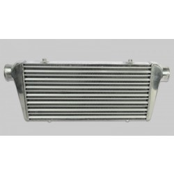 Intercooler - US-Racing 600 * 300 * 76 (universal)