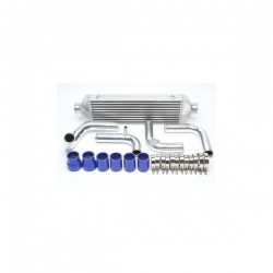 Intercooler kit - Audi A4 B5 1.8T