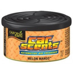 California Scents - Melón & Mango
