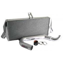 Lancer Evo VIII / IX Intercooler kit od INJEN !!!