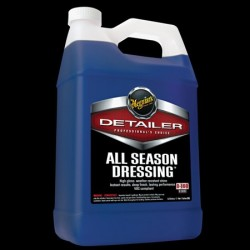 All Season Dressing 3.78 l