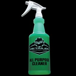 Meguiars All Purpose Cleaner Bottle - prázdna fľaša pre All Purpose Cleaner