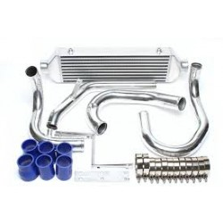 Intercooler kit - Audi A3 (8L) 1.8T